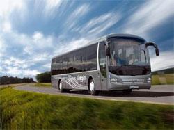 С 25 апреля в Орле начнут работать дачные автобусы