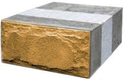 Теплостен - строительный материал будущего
